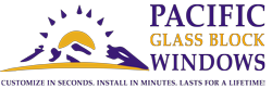 Pacific Glass Block Windows, LLC